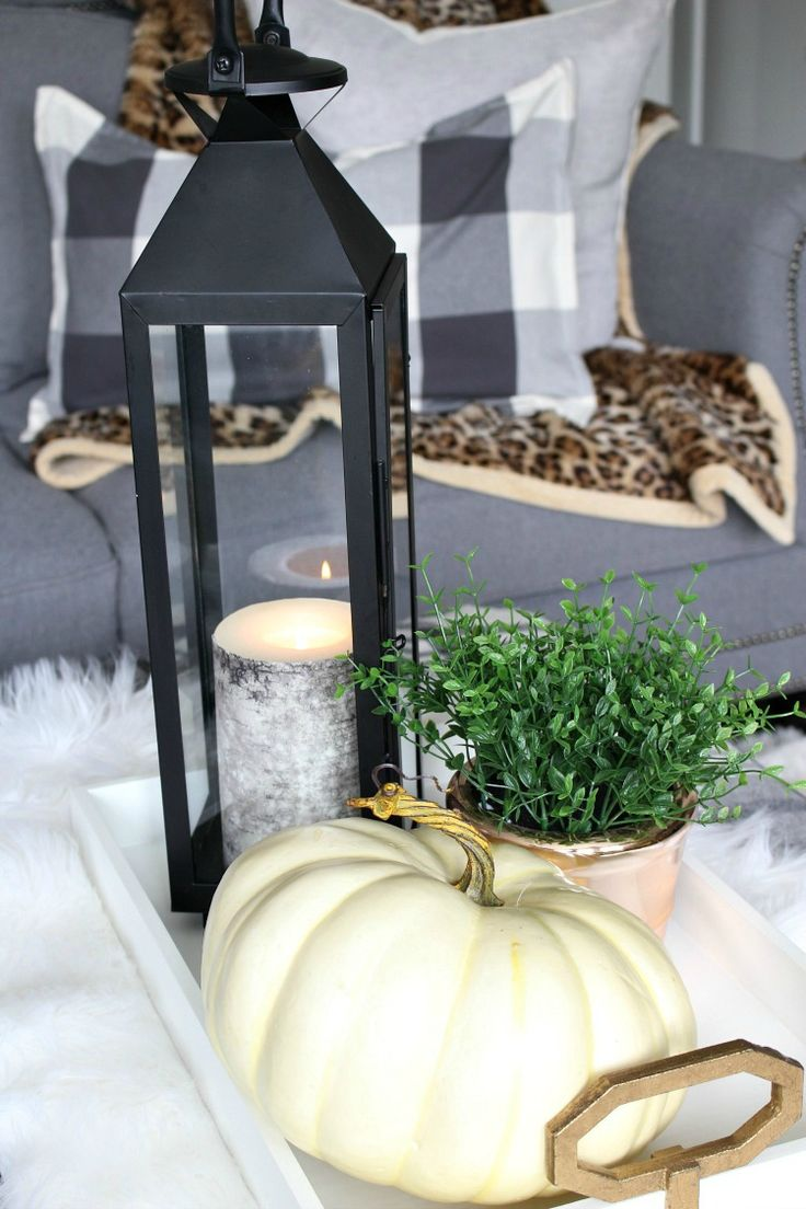 coffee-table-fall-decorations