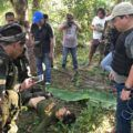 Three more Abu Sayyaf terrorists including one leader killed on Bohol #philippines #news http://ift.tt/1CijO2m