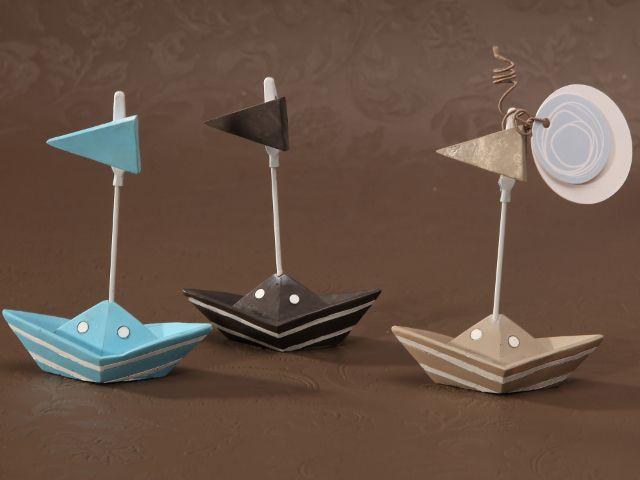 bateau porte nom d co de table id e th me marin pinterest ps and tables. Black Bedroom Furniture Sets. Home Design Ideas