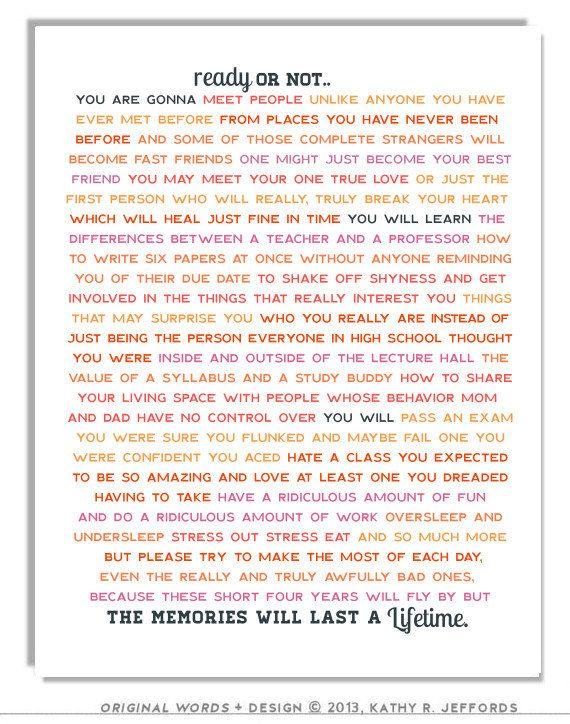 211 best AVID\/classroom Ideas images on Pinterest Decorating - valedictorian speech examples