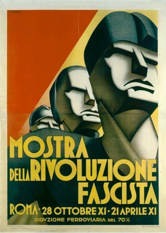 Gino Boccasile - 1932
