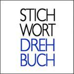 Stichwort:Drehbuch - Der Podcast vom Verband Deutscher Drehbuchautoren (VDD)