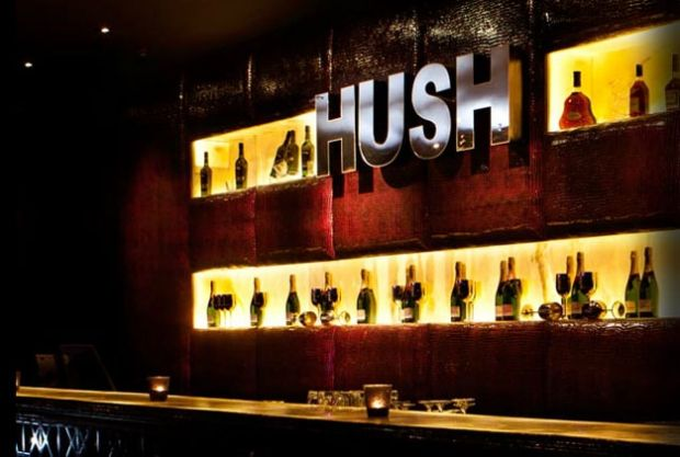 Party peeps? Hush Bar Lounge in #Rosebank #Johannesburg is a sophisticated African concept that offers world-class nightlife. http://www.gauteng.net/attractions/entry/hush_bar_lounge/