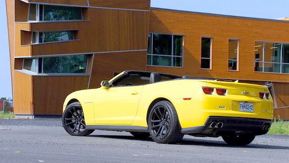 1000+ ideas about Chevy Dealers on Pinterest   Muscle car ...