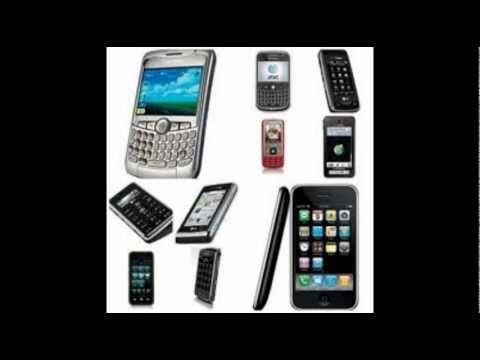 modelos de celular  http://phone-reviews-blog-noemie.blogspot.com.uy/