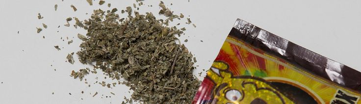 A 'bad batch' of synthetic weed turned part of Brooklyn into 'Zombieland'
