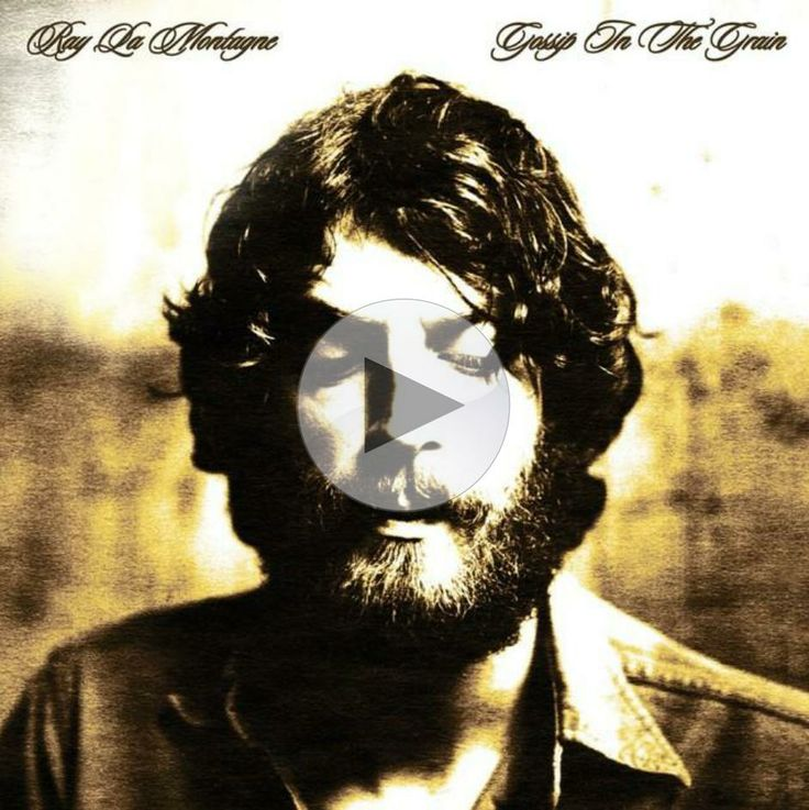 'You Are The Best Thing' by Ray LaMontagne from the album 'Gossip in The Grain' is another popular First Dance Song. You can listen here on @Spotify or via Amazon http://amzn.to/1hu8I5a