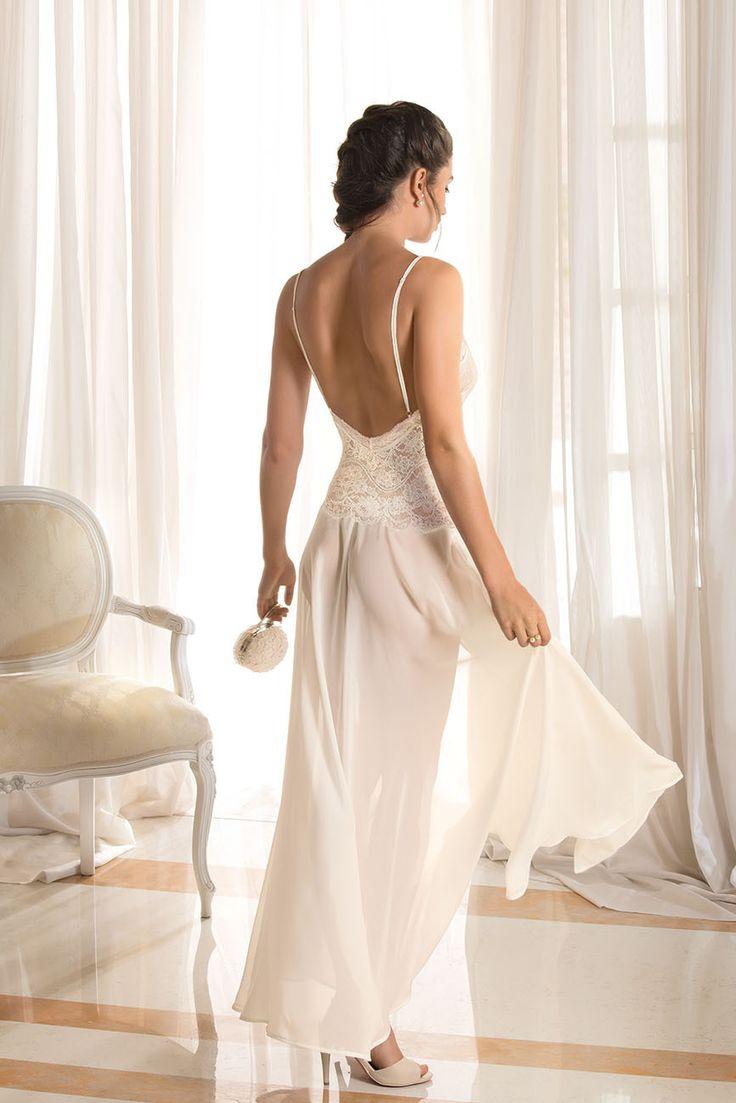 500 best lise charmel images on pinterest lingerie. Black Bedroom Furniture Sets. Home Design Ideas