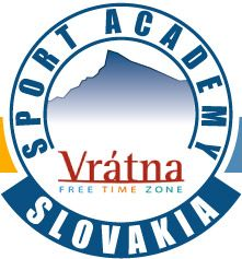 Sport Academy Vrátna, lyžiarska a snowboardová škola, požičovňa výstroja, servis, babysitting, rafting, zjazdové kolobežky Zľava: 10%