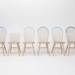 東京都・六本木等でデザインオフィスnendo 佐藤オオキが手がけた家具を展示