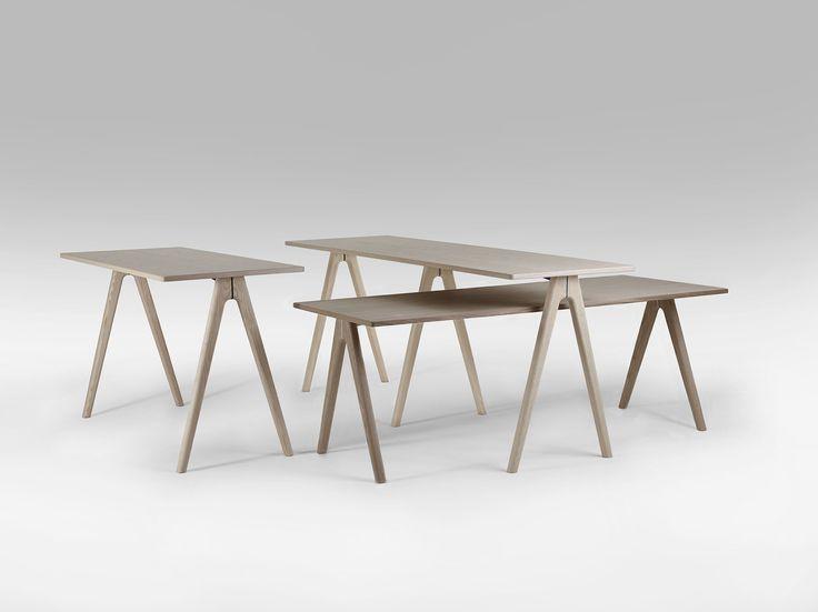 Scandinavian Desks 82 best lundbergs möbler scandinavian furniture #lundbergsmobler