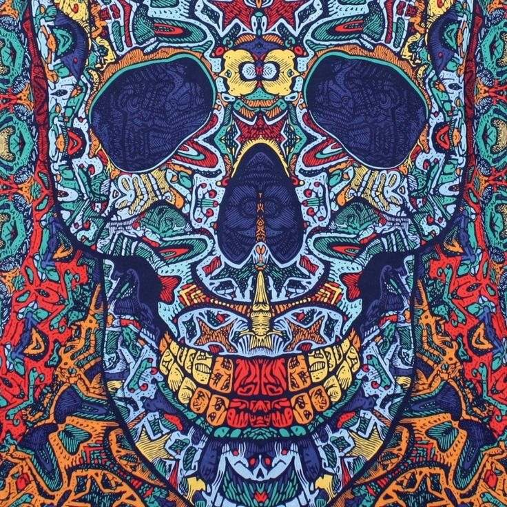 where to buy tapestries with image