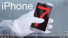 iPhone 7 release date UK, iPhone 7 new features, iPhone 7 price, iPhone 7 specs, iPhone 7 rumours: