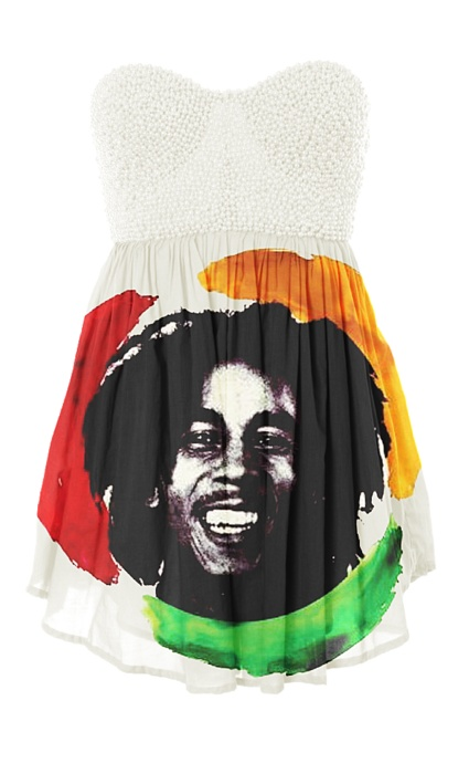 1000 images about cool christmas ideas on pinterest bob marley