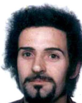 PETER Sutcliffe and Ian Huntley will stuff their faces with three festive feasts in jail.