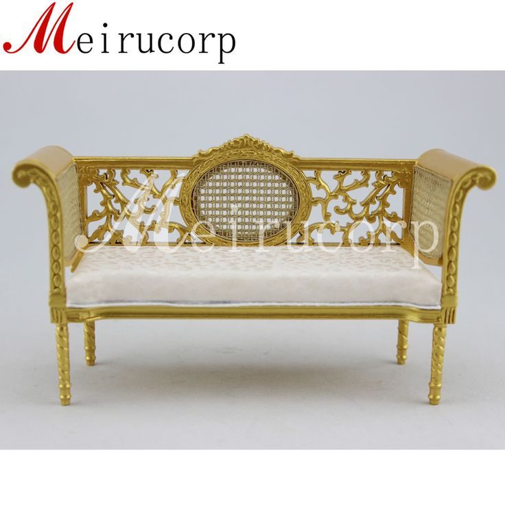 Details About Fine 1/12 Scale Miniature Furniture Well