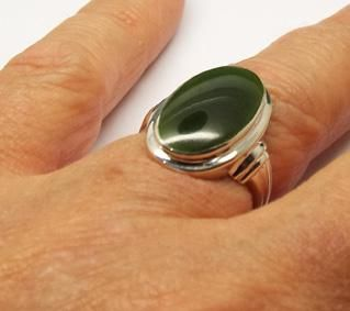 Pretty+NZ+Greenstone+Oval+Ring  http://www.shopenzed.com/pretty-nz-greenstone-oval-ring-xidp1268056.html