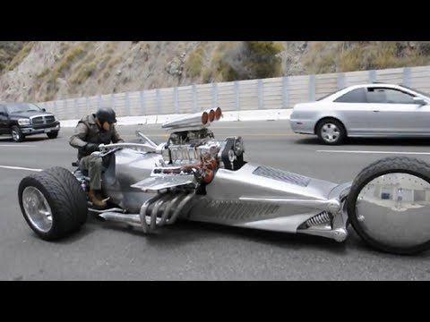 #156 ЛУЧШИЕ АВТОПРИКОЛЫ 2017. Car fails. Funny