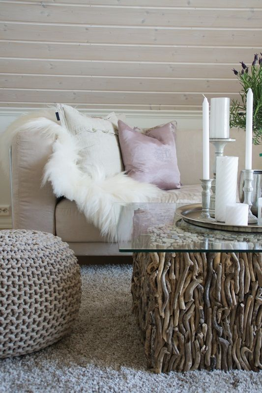 Love the table!!