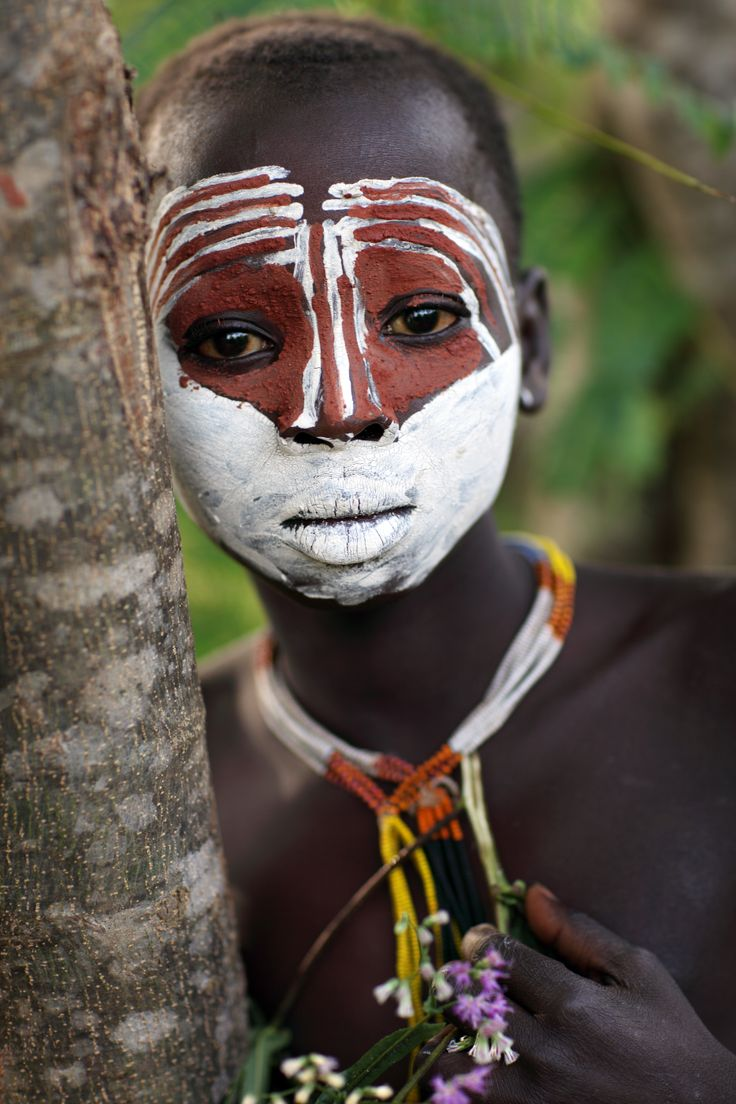 43 Best Zuidactie 2017 Images On Pinterest Painted Faces Africans Watch Parts Diagram Group Picture Image By Tag Keywordpictures Ethiopian Tribes Suri
