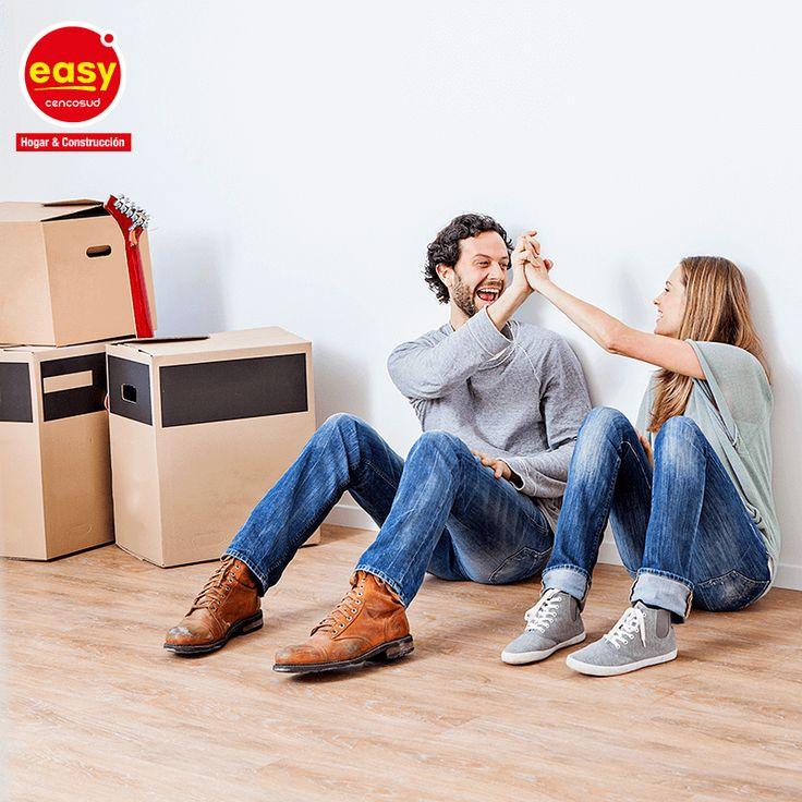 Aprovecha YA las opciones de pisos en la#FeriaDePisosYParedes con diferentes productos para tu hogar. #Pisos #Cerámica #Easy # Feria #Paredes #Deco
