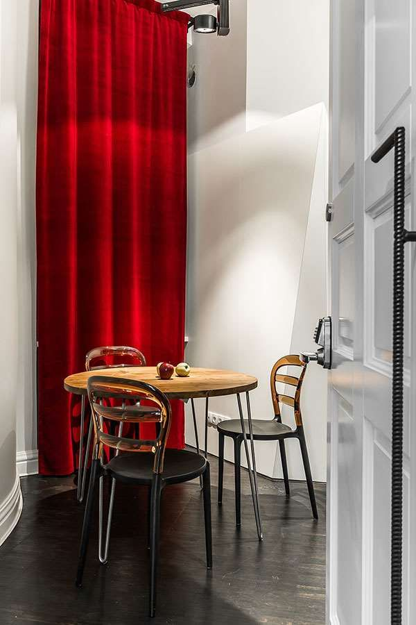 Poznań - Apartament No 1