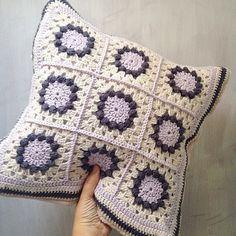 @crochet instagram - Szukaj w Google