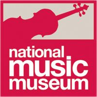 The National Music Museum (NMM) & Center for Study of the History of Musical Instruments includes more than 15,000 American, European, and non-Western instruments from virtually all cultures and historical periods. Supports intercul;tural understanding through music.
