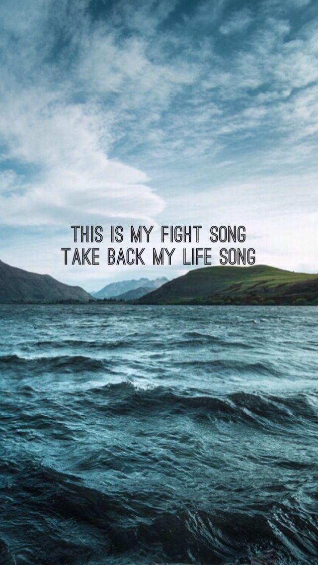 Best 25+ Song lyrics wallpaper ideas on Pinterest | Song quotes ...