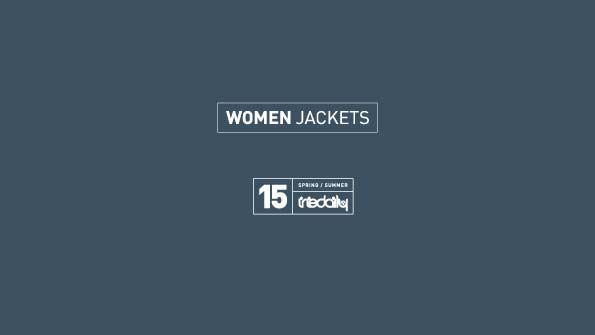 IRIEDAILY Spring Summer 2015 Collection! - OUT NOW! // JACKETS - WOMEN: http://www.iriedaily.de/women/women-jackets-id/ // LOOKBOOK: http://www.iriedaily.de/blog/lookbook/iriedaily-spring-summer-2015/ #iriedaily