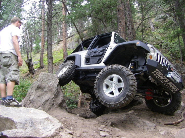 jeep: Jeeps, Worth Reading, Books Worth, Click Image, Jeep Originally, Jeep Courtesy
