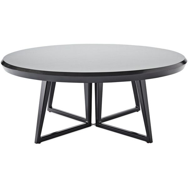 Serena & Lily Downing Coffee Table (4880 MAD) ❤ liked on Polyvore featuring home, furniture, tables, accent tables, coffee tables, san francisco furniture, green table, green coffee table, colored furniture and angular table