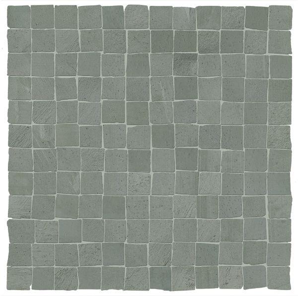 Tiny Concrete Tiles Piet Boon, Kleur: Smoke, afmetingen: 30 x 30 cm, Tegelinspiratie verkrijgbaar bij Tegels.com!