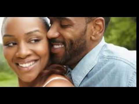 +27625539229BEST Traditional healer to bring back my lost lover in Mamel...