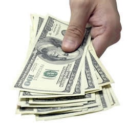 Quick cash loans kempton park picture 1