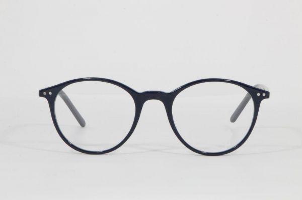 أحدث صيحات موديلات النظارات الشمسية والطبية ذات اطارات دائرية بلون اسود Cat Eye Glass Glasses Square Glass