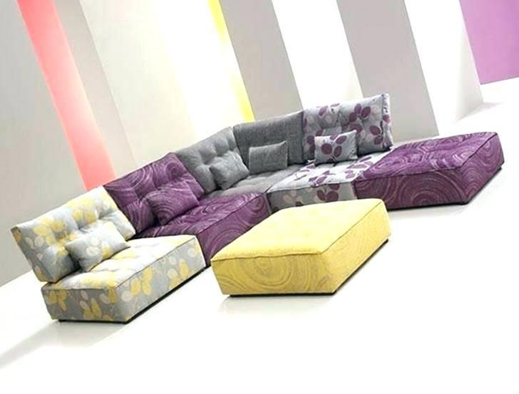 Low Seating Furniture Living Room Playroom Low Seating Chairs Low