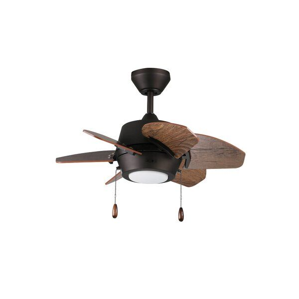 24 Lujan 6 Blade Propeller Ceiling Fan With Light Kit Included In 2020 Ceiling Fan Ceiling Fan With Light Ceiling Fan Makeover
