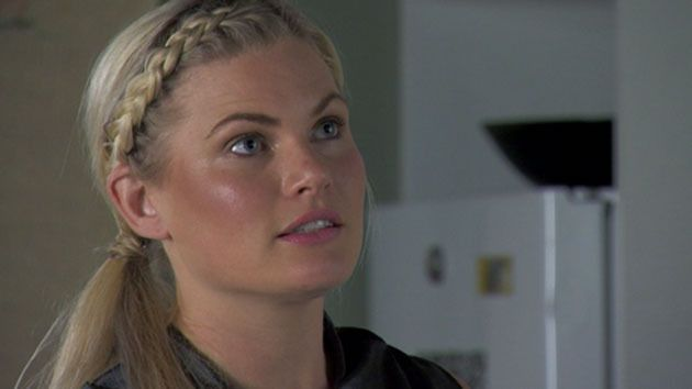 Home and Away preview - Monday 24th November - Watch Home and Away Clips - Official site