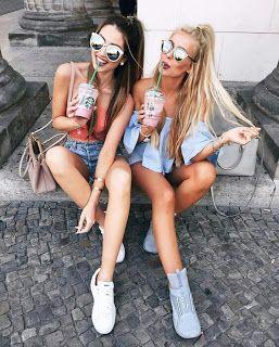 Menina Brasileira : Como ter fotos tumblr     Olá meninas hoje vou c...