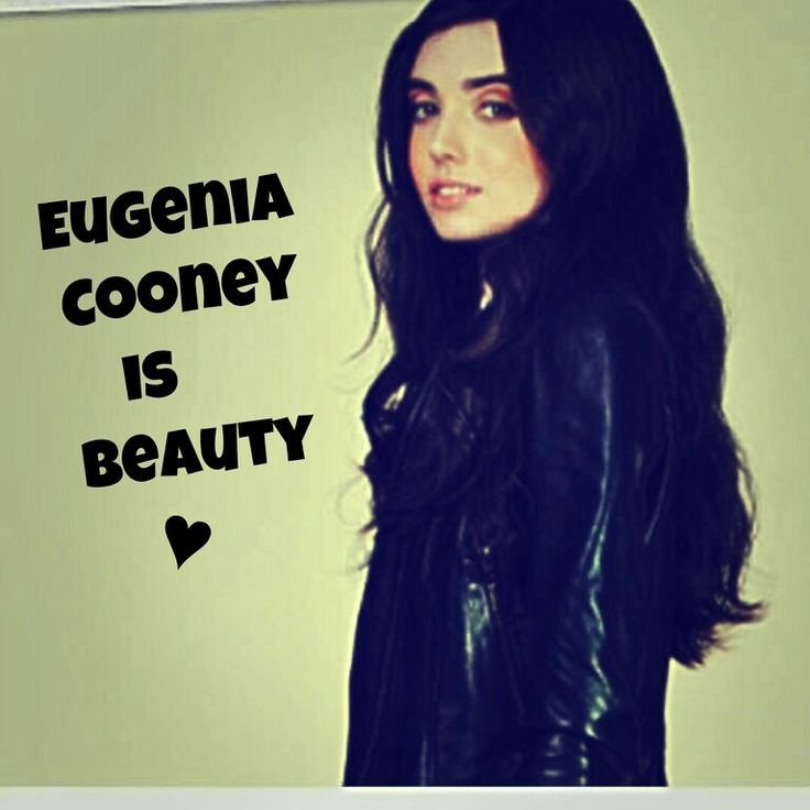 14 best images about *Eugenia Cooney* on Pinterest | Ribs, Not eating ...