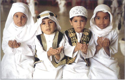 Kids Muslim...hope to need this site