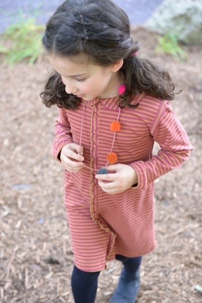 21ee455aad5ad7517cb70aec2d943a3e olive juice kid clothing 39 best their nibs aw13 images on pinterest,Childrens Clothes Knightsbridge