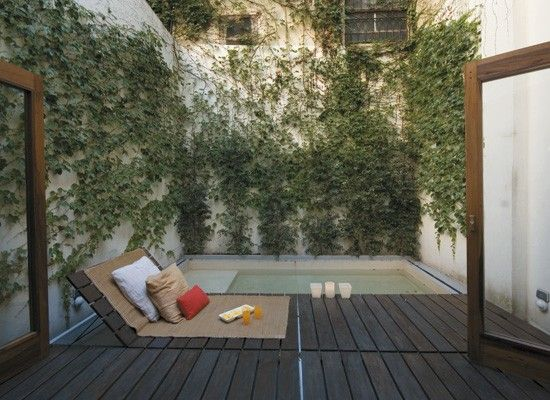 ms de ideas increbles sobre diseo de patio trasero pequeo en pinterest patios pequeos jardines pequeos y patio trasero pequeo