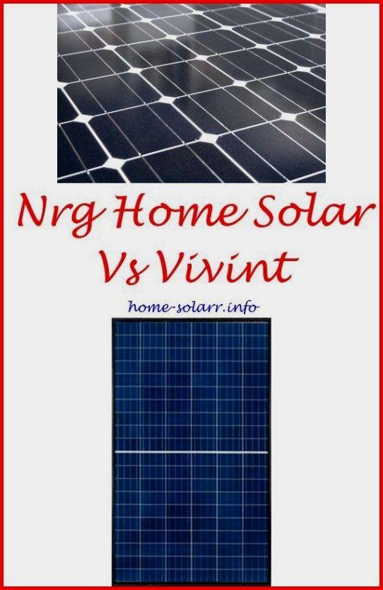 Solar Energy Solar Power House Solar Panel System Solar Solutions