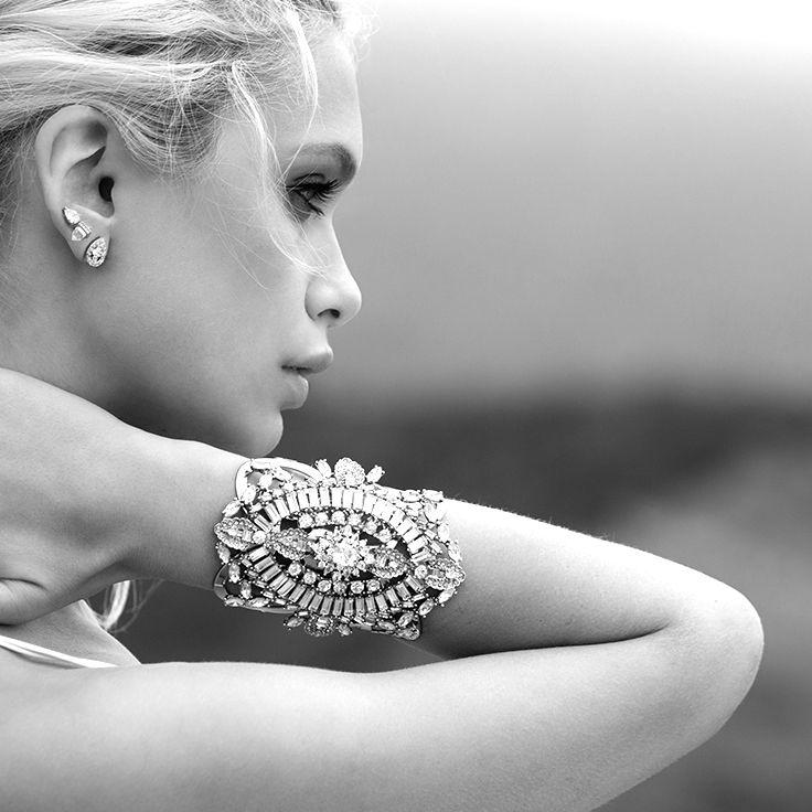 SAMANTHA WILLS | Bridal Jewels | borrowedforaday.wixsite.com/hire