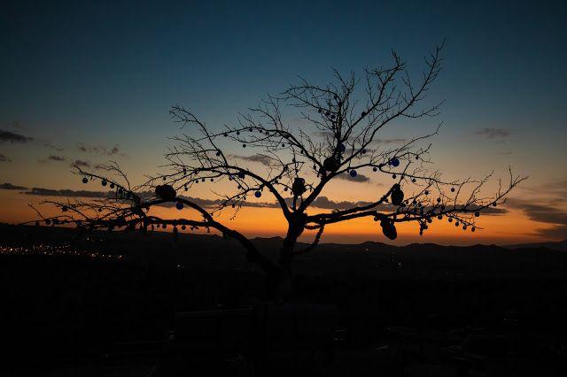 Goreme e Cappadocia, diario di viaggio: terzo giorno | Assaggi di Viaggio