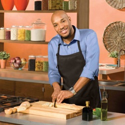 1000+ images about Black Chefs on the Move on Pinterest ...