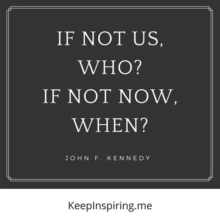 Jackie Kennedy Quotes: Best 10+ Jackie Kennedy Quotes Ideas On Pinterest
