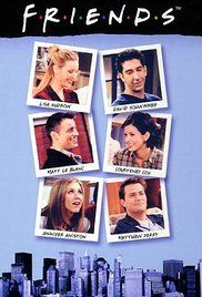Friends Season 3 Direct Download. Follows the personal and professional lives of six 20 to 30-something-year-old friends living in Manhattan.